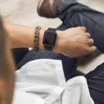 Apple Watch Serie 3 Review