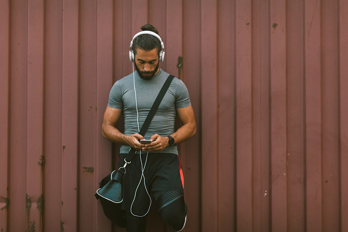 3 Books to Help You Create a New Lifestyle that Lasts